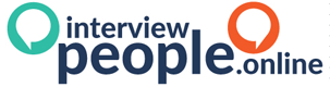 Interview People Online logo